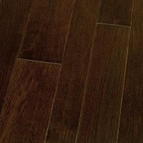 Plank Flooring Oxford Ash