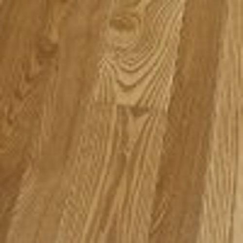 Plank Flooring Oak Leaf Ash