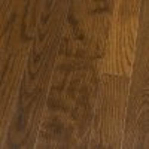 Plank Flooring Provincial Ash