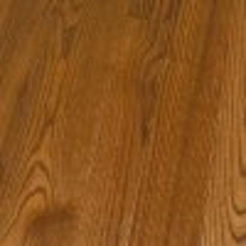 Plank Flooring Sunset Ash