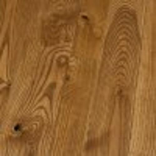 Plank Flooring Country Honey Ash