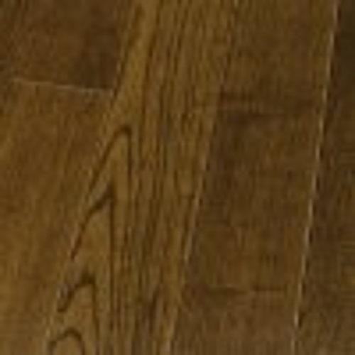 Plank Flooring Forest Moss Ash