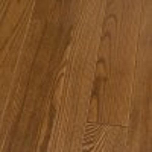 Plank Flooring Gunstock Ash