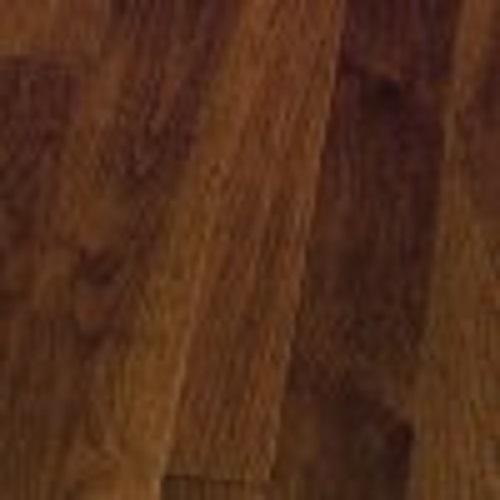 Plank Flooring North Bay Hickory