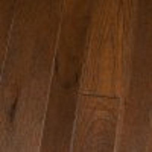 Plank Flooring Nickelback Saloon Hickory