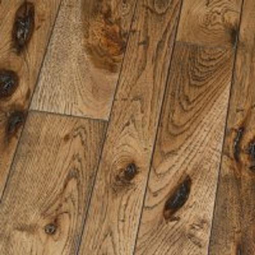Plank Flooring Pioneer Plank