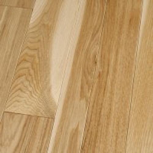 Plank Flooring Springwater Hickory