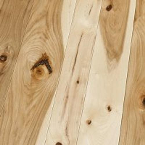 Plank Flooring Whitewater Hickory