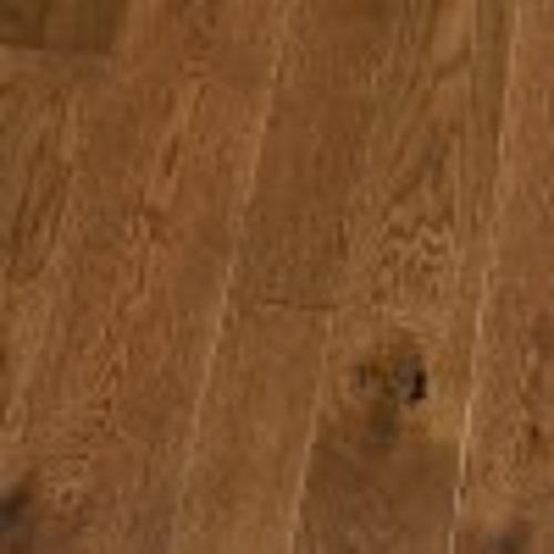 Plank Flooring Country Gunstock