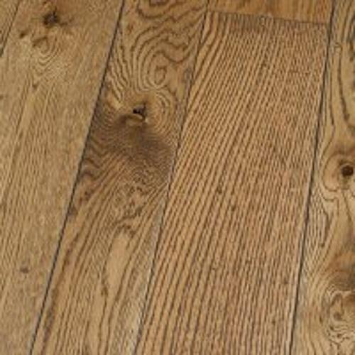 Plank Flooring English Pub