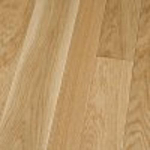 Plank Flooring Select Natural White Oak Golden Oak