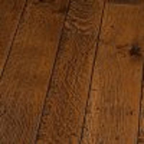 Plank Flooring Orchard Bay White Oak