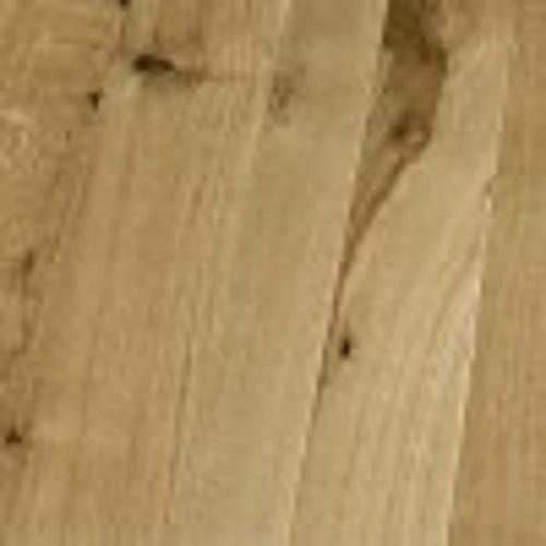 Plank Flooring Quartered White Oak Natural