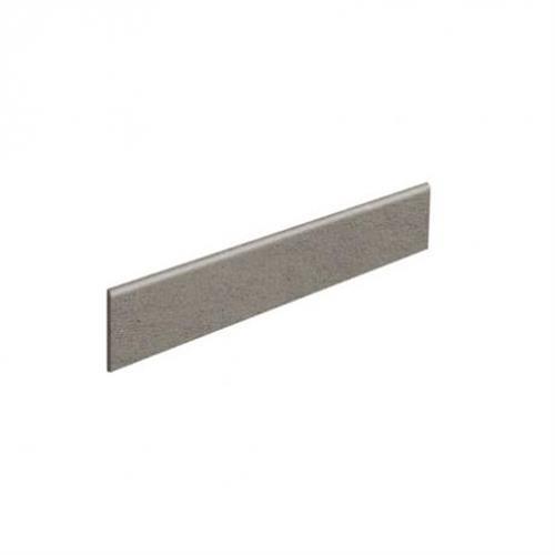 Basalto Sabbia - 3X24 Bullnose