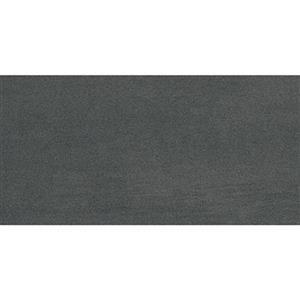 CeramicPorcelainTile Basalto BT28-12x24 Lava-12x24