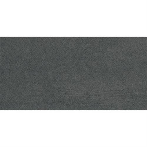 Basalto Lava - 12X24