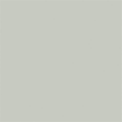 ProductVariant swatch small for Grigio C 4x12 flooring product