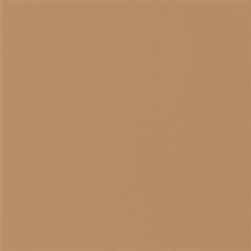 ProductVariant swatch small for Creta C flooring product