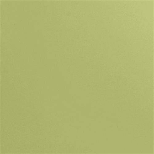 ProductVariant swatch small for Pistacchio C 4x12 flooring product
