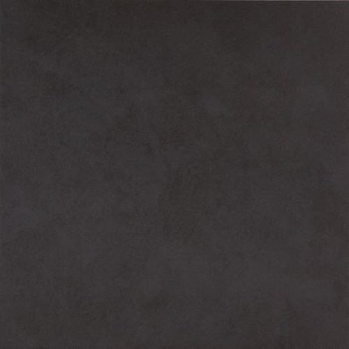 Block in Black  24x48 - Tile by Marazzi