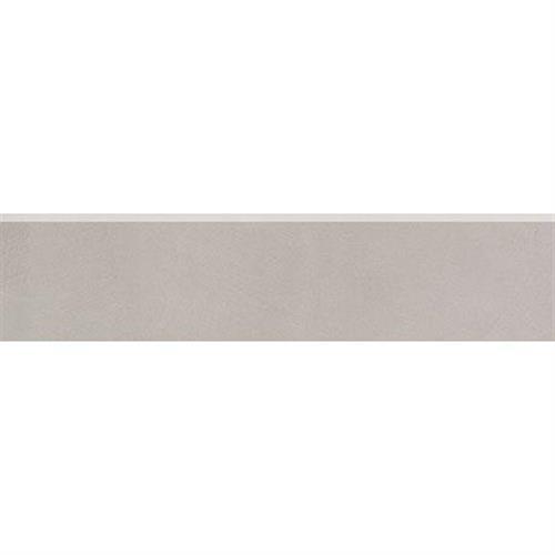 Block in Silver  3x24 - Tile by Marazzi