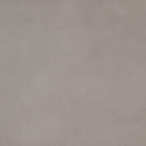ProductVariant swatch small for Greige   24x24 flooring product