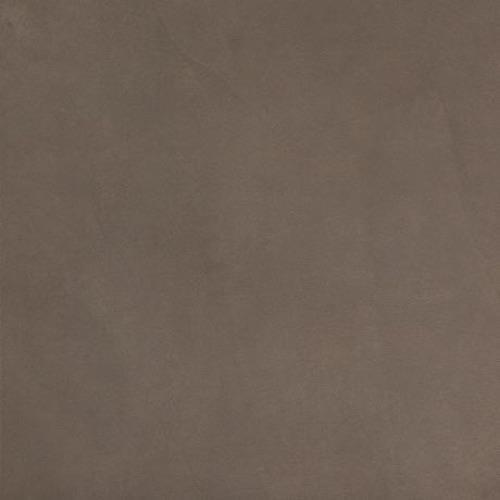 Swatch for Mocha   24x48 flooring product