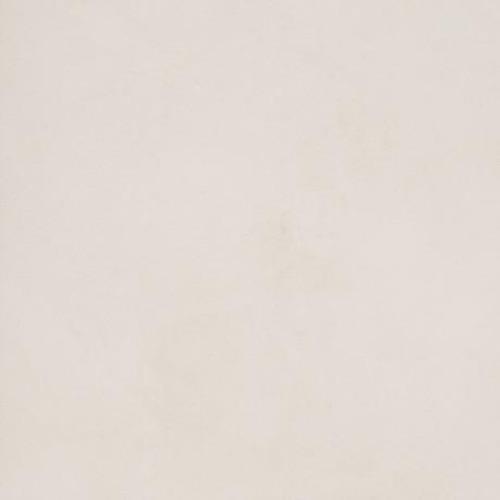 White - 24x48