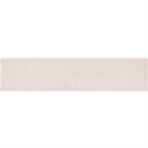ProductVariant swatch small for White   3x24 flooring product