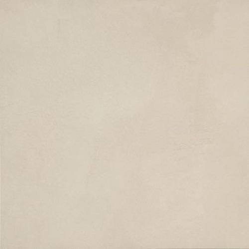 ProductVariant swatch small for Beige   24x24 flooring product
