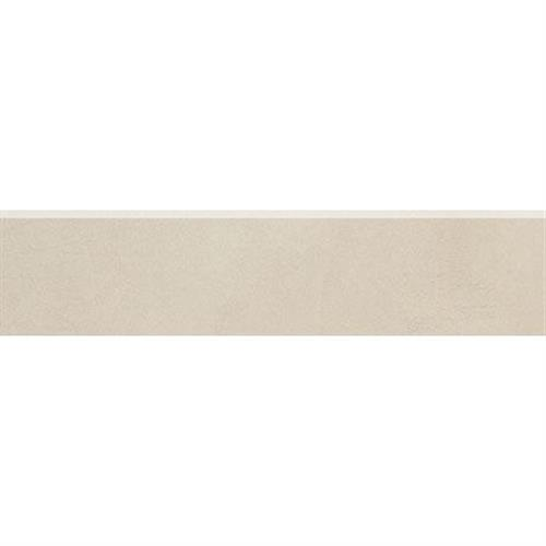 ProductVariant swatch small for Beige   3x24 flooring product