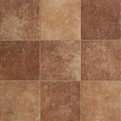Walnut Canyon Umber - 65X65