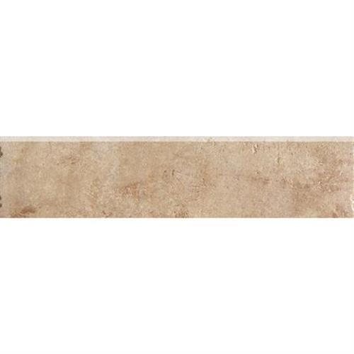 Walnut Canyon Golden Bullnose - 3X13