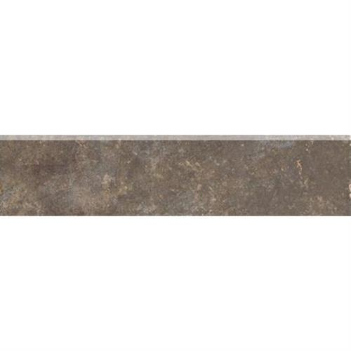 Walnut Canyon Multi Bullnose - 3X13