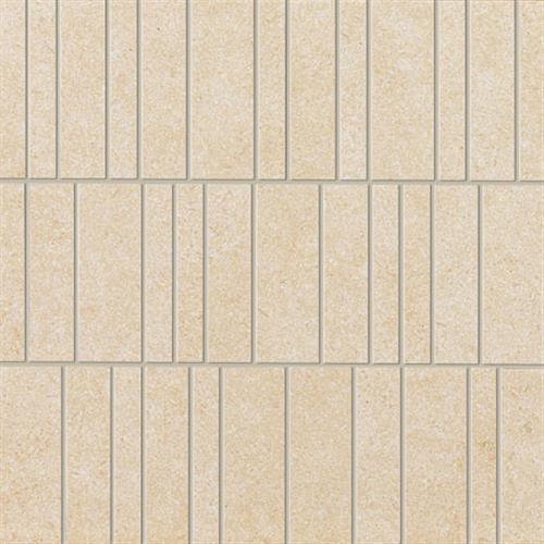 Evolutionstone Malaga Random Strip