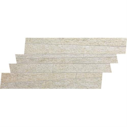 Evolutionstone Luserna Strip