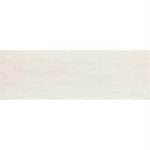 Materika Off White Flat - 16X48
