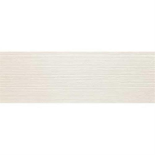 Materika Off White Linear - 16X48