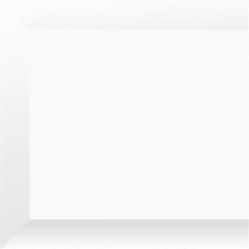 Oxford Bianco