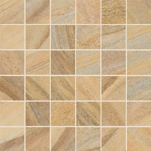 Boardwalk Mc Mosaic 2X2 Square