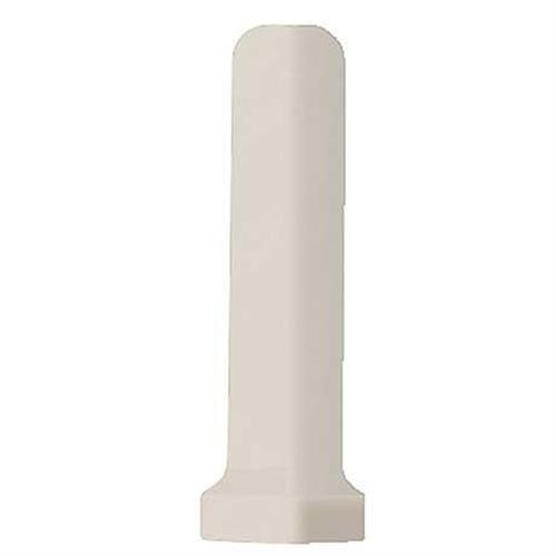 ProductVariant swatch small for Soft Cloud Cove Base Out Angle   1x6 flooring product