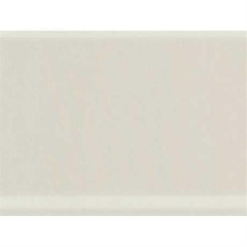ProductVariant swatch small for Soft Cloud Cove Base   6x12 flooring product