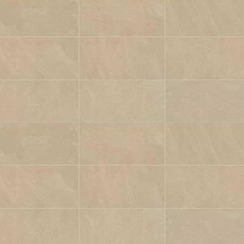 ProductVariant swatch small for Desert Sand   12x24 flooring product