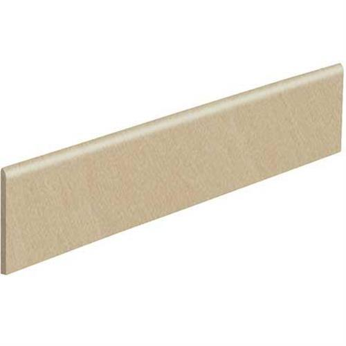 ProductVariant swatch small for Desert Sand Bullnose   3x12 flooring product