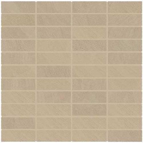 ProductVariant swatch small for Desert Sand   Mosaic 1x3 flooring product