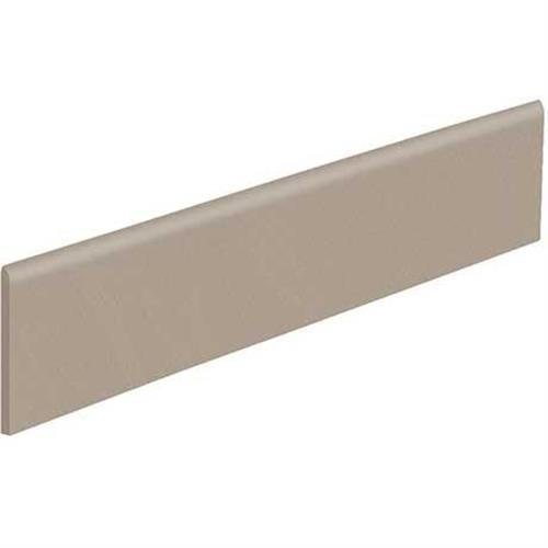 ProductVariant swatch small for Gentle Rain Bullnose   3x12 flooring product