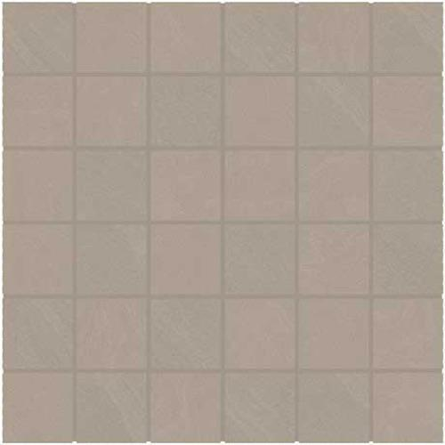 ProductVariant swatch small for Gentle Rain   Mosaic 2x2 flooring product