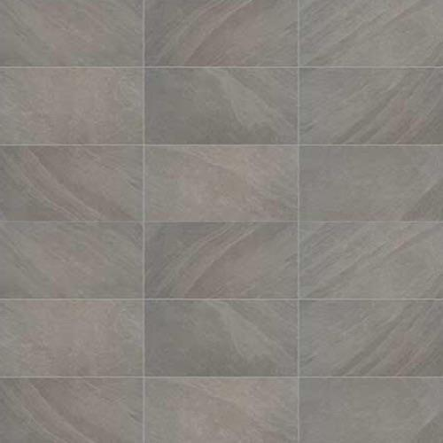 ProductVariant swatch small for Stormy Sky   24x24 flooring product