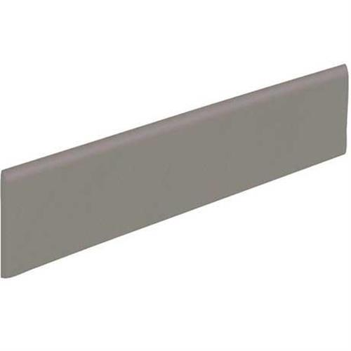 ProductVariant swatch small for Stormy Sky Bullnose   3x12 flooring product