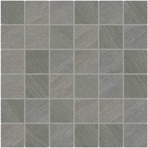ProductVariant swatch small for Stormy Sky   Mosaic 2x2 flooring product